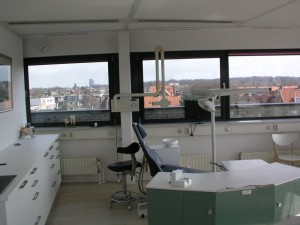 Behandelkamer 2